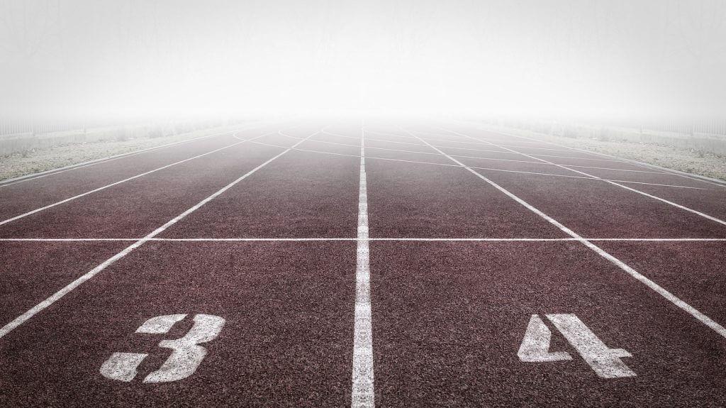 Sindromul Mortii Subite. Poti preveni Moartea Subita! // Artro Sport Clinic