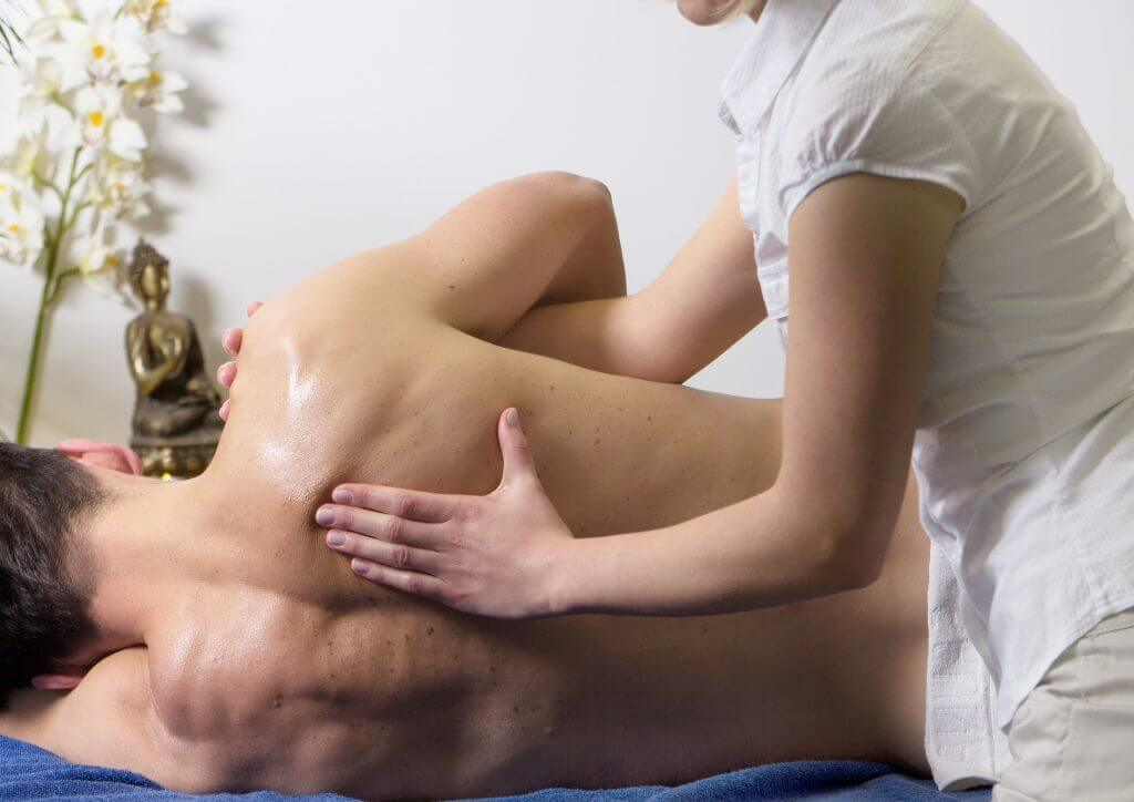 Stresul si afectiunile osteoarticulare - Artro Sport Clinic