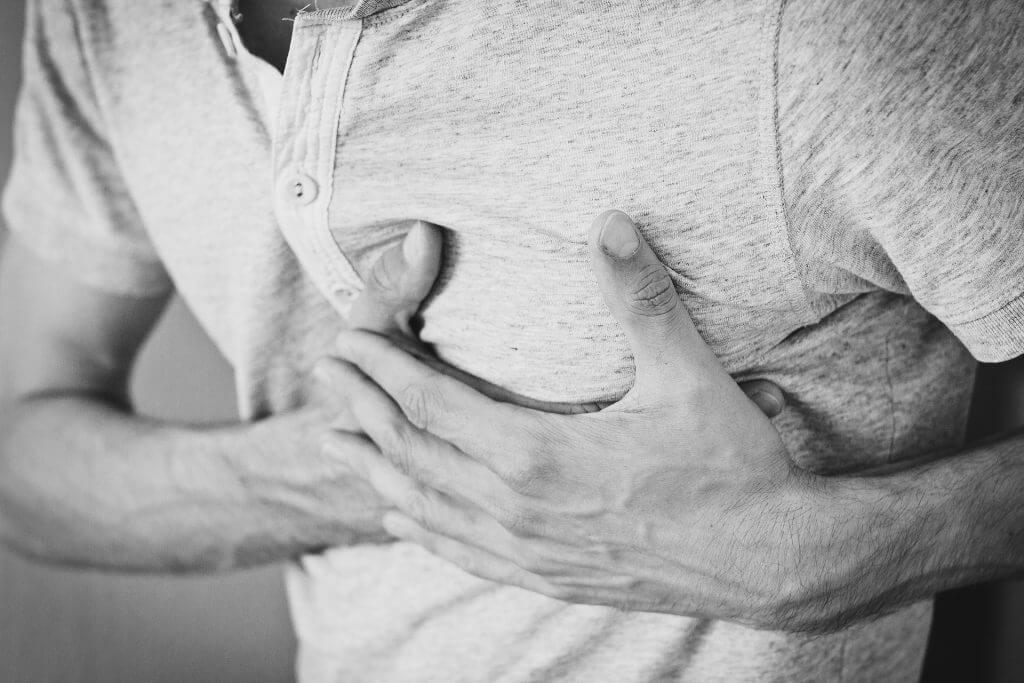 Bolile cardiovasculare // Artro Sport Clinic