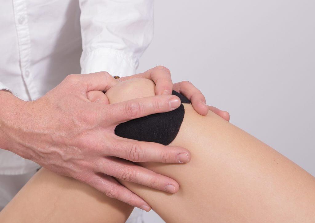 Cum sa accelerezi vindecarea unei fracturi - Artro Sport Clinic