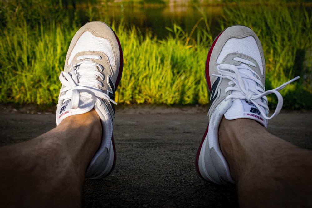 5 secrete pentru ligamente puternice si tendoane sanatoase // Artro Sport Clinic