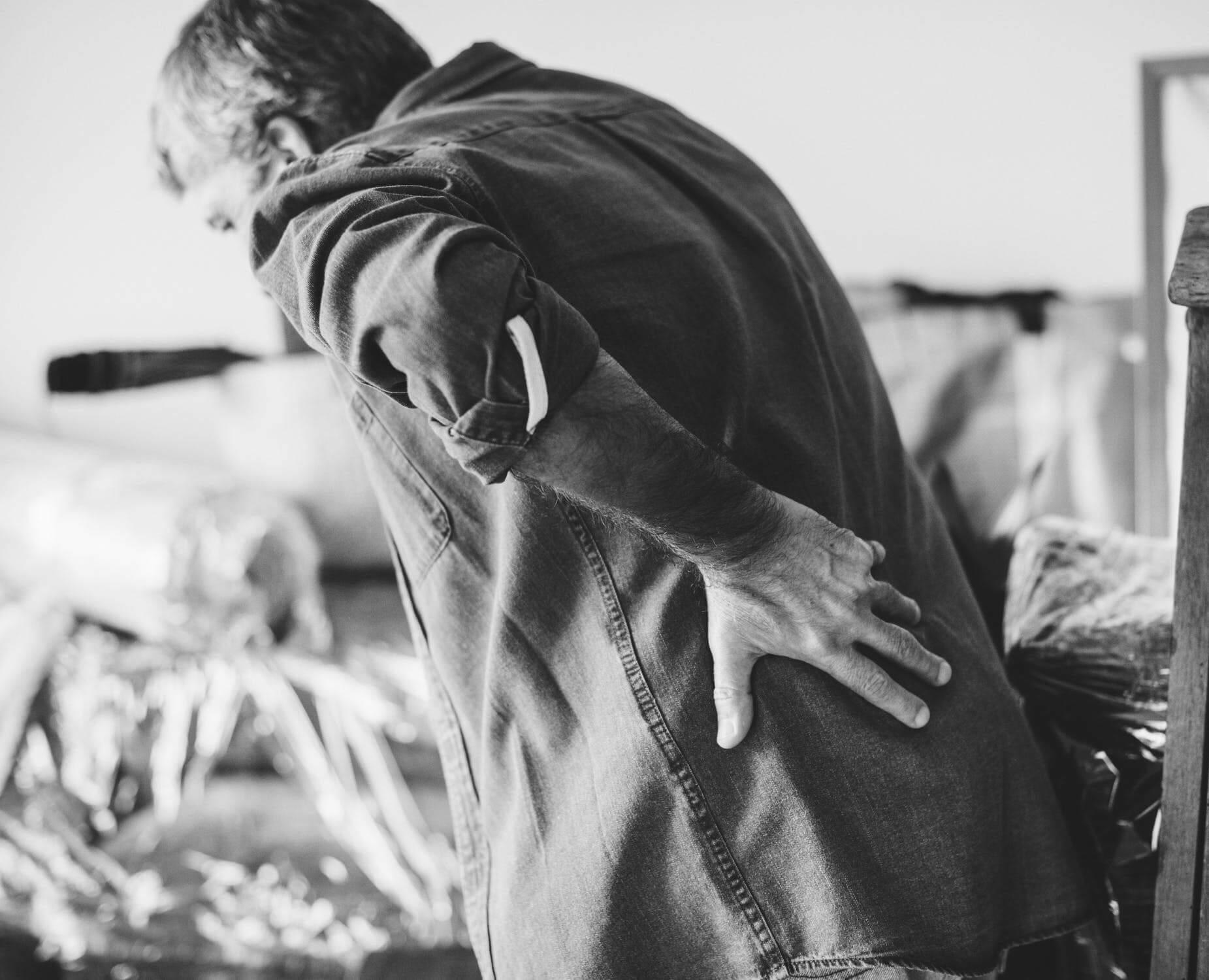 Reumatologie // Artro Sport Clinic