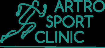 Artro Sport Clinic Logo