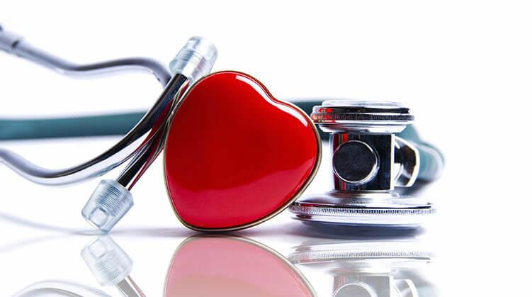 Cardiologie // Artro Sport Clinic