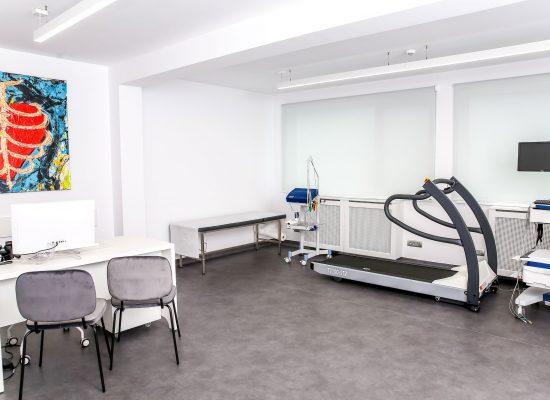 Artro Sport Clinic