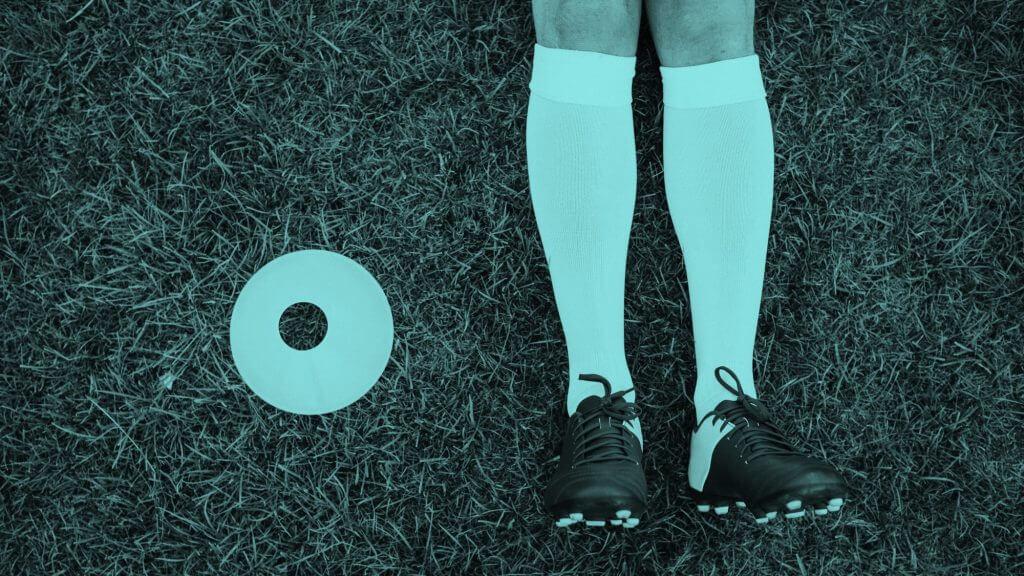 Medicina Sportiva - Artro Sport Clinic