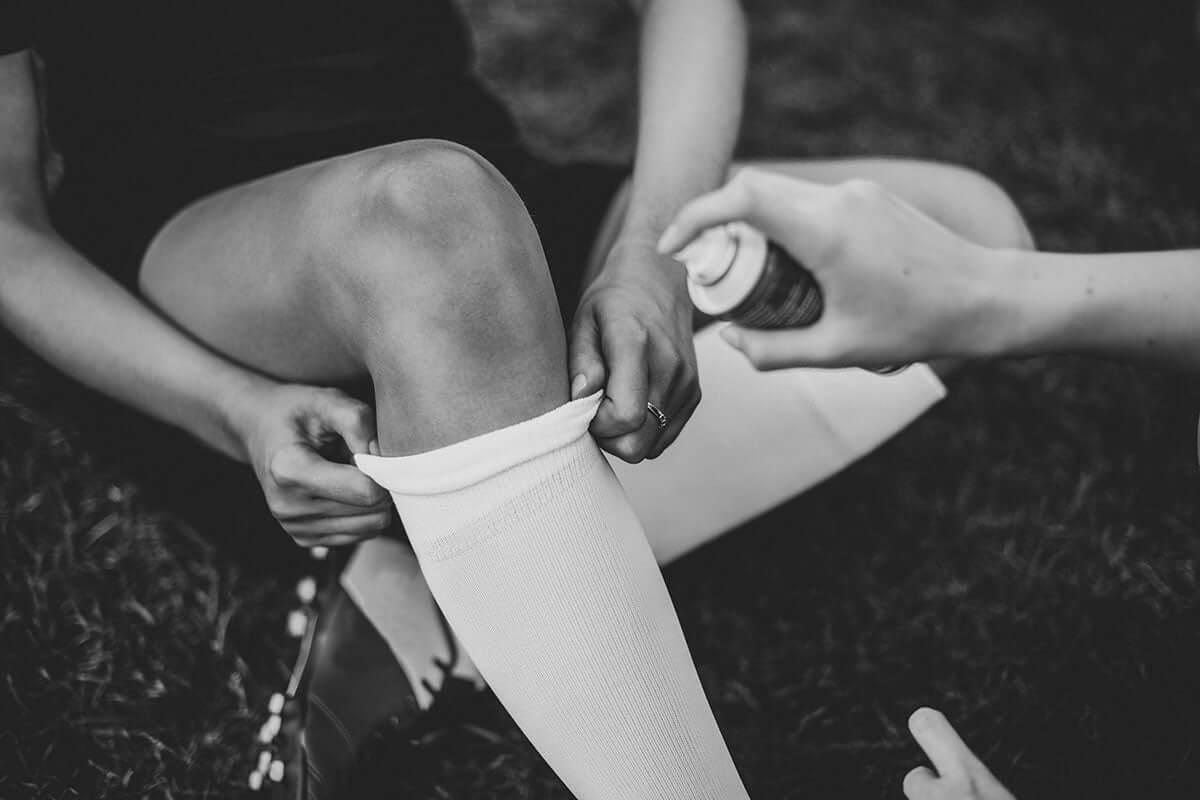 Consiliere, tratament si recuparare afectiuni ortopedice