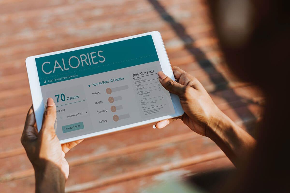 Diabet si nutritie // Artro Sport Clinic