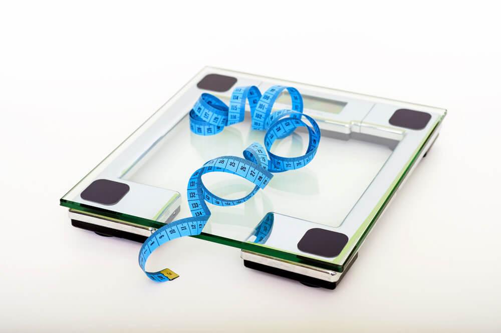 Cum putem afla care este greutatea ideala? // Artro Sport Clinic