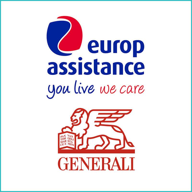 Companii de asigurari partenere - Signal Iduna // Artro Sport Clinic