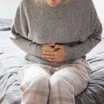 Hernia inghinala - simptome principale, tratament si recuperare // Artro Sport Clinic