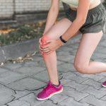 Protocolul de prim ajutor RICE - Dr. Ion Bogdan Codorean // Artro Sport Clinic