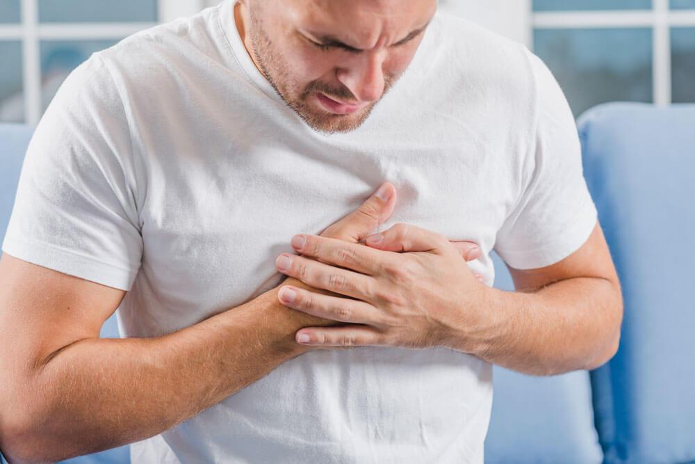 Recuperarea cardiovasculara // Artro Sport Clinic