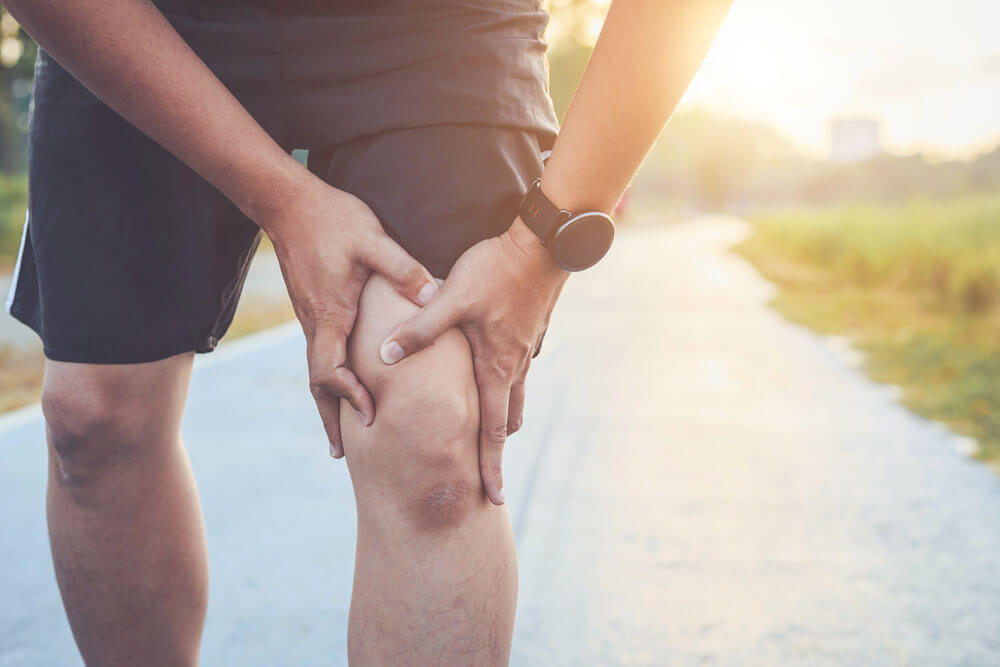 Infiltratiile la genunchi – tipuri, tratament, rezultate // Artro Sport Clinic