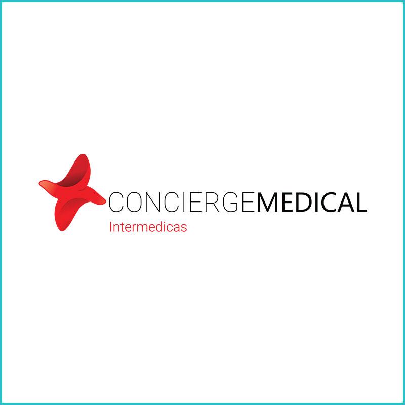 Companii de asigurari partenere - Intermedicas // Artro Sport Clinic