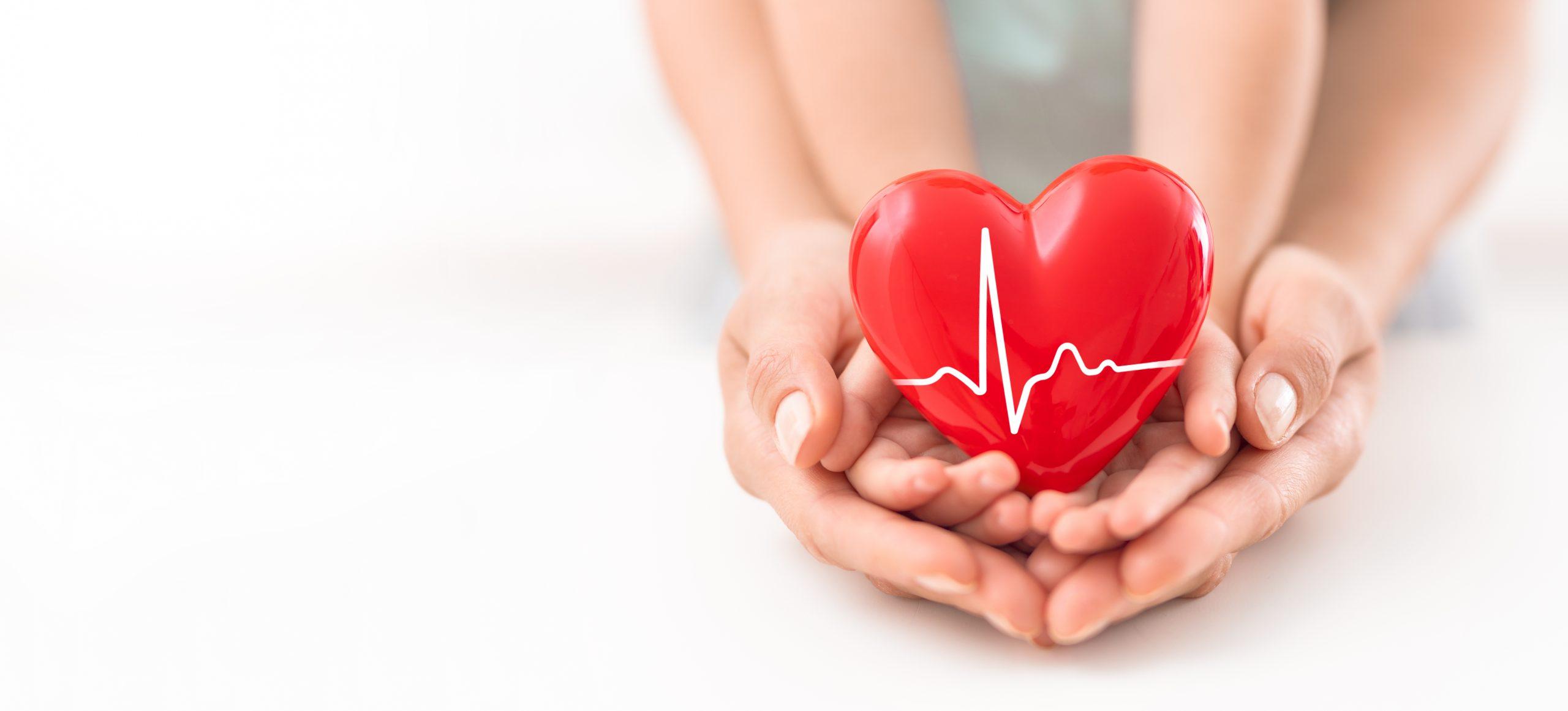 clinica cardiologie podiatrica